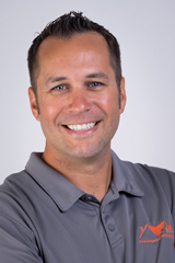 Photo of Rancho Santa Fe Home Repair Company Manager